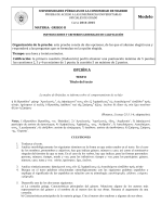 griego ii - Universidad Complutense de Madrid