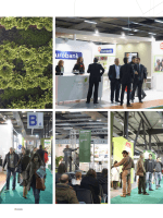 ΕΚΘΕΣΗ - Building Green Expo 2014
