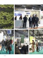 ΕΚΘΕΣΗ - Building Green Expo 2014