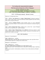 simpozij_program_print1