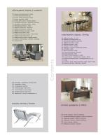 Κατάλογος 3 pdf 2014