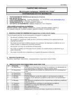 Μεθοδολογία έρευνας και στατιστική - pe