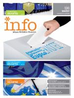 INFO Μαΐου Κατεβάστε το αρχείο σε μορφή pdf