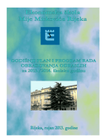 godisnji plan i program za sk.god. 2013.