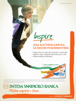 2-6 - Intesa Sanpaolo Banka