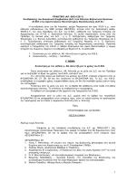 98/8-4-11 - Κέντρο Βυζαντινών Ερευνών