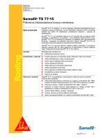 pdf - Sika Srbija