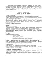 1 Školski odbor Srednje gospodarske škole Križevci, M. Demerca 1
