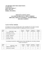Rezultati prijemnog ispita II ciklus.pdf