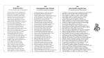 XIII Άστροναυτιλία ν XIII Hvězdoplavby zpěv třináctý XIII Astronautilia