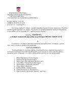 skinuti PDF dokument