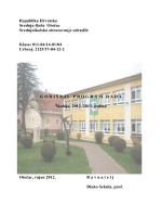 Godisnji program rada - izobrazba - 2012.-13..pdf