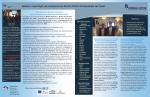 Δράσεις, συμμετοχές και συνέργειες του Bionian Cluster
