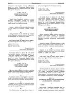 odlukuodlukuodlukupla n - Agencija za zaštitu okoliša