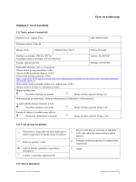 Preuzmi PDF dokument