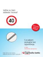 Uputa za korištenje e-zabe