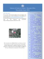 Ιούνιος 2014 - Hellenic Education