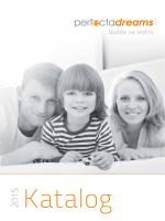Preuzmikompletni katalog (PDF, 6.3mb)