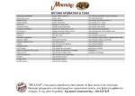 κατάλογος αρωματικών και τσάι .pdf