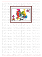 Joel shoes for kids Joel shoes for kids