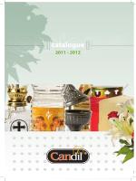 20 - 24 - Candil.gr