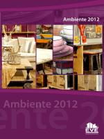 Ambiente 2012