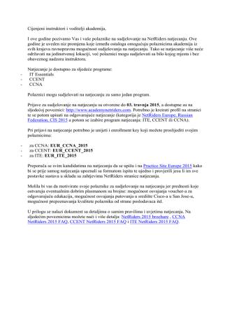 cisco net rider.pdf