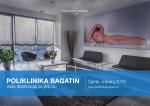 Cjenik - Travanj 2014.pdf