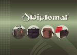 Stu dio22 - Diplomat.GR