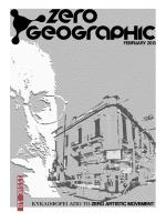 final_ZG10_new - WordPress.com