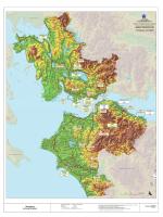 Περιφέρεια Δυτικής Ελλάδος