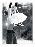 Untitled - Ioanna Kourbela