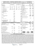 εμποριο σιδηρου - στεφανιδης ανωνυμη εταιρεια διακριτικος τιτλος