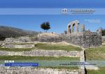 Ντόλιανη Θεσπρωτίας. Αρχαιολογικός Οδηγός