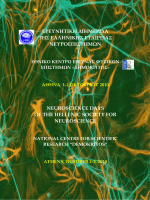 Neuroscience Days 2010-1