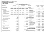 ιατρικη πιστη ι∆ι τικο πολυιατρειο ιατρικη α .ε. κρητης