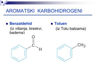 9-Aromatski karbohidrogeni