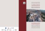 τεύχος περιλήψεων - υπηρεσια συντηρησης μνημειων ακροπολης