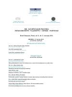 program savjetovanja - Udruga korporativnih pravnika