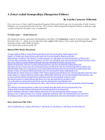 A Zrinyi csalad ikonografiaja (Hungarian Edition) pdf
