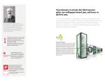 2013 11 Bosch freestanding