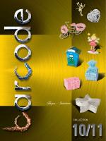 Untitled - Barcode Group SA | Εισαγωγές
