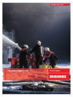 [PDF] Κανόνια Minimax.indd.pdf