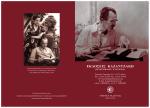 Τιμοκατάλογος (.pdf) - εκδοσεις καζαντζακη :: kazantzakis publications
