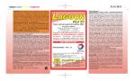 LAGOON LAGOON