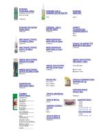 Δείτε εδώ αναλυτικά τον κατάλογο των προϊόντων μας.