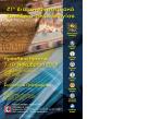 ΣΥΝΟΠΤΙΚΟ ΠΡΟΓΡΑΜΜΑ_ΔΙΑΠΑΝΕΠΙΣΤΗΜΙΑΚΟ.pdf