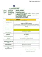 διακηρυξη 21/2014 - Γενικό Νοσοκομείο Κομοτηνής