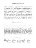 Morfo nominal.pdf