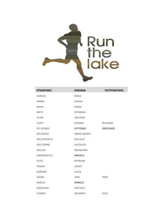 10km_final.list
